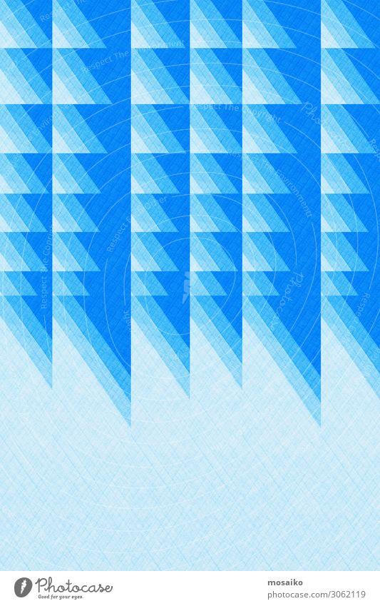 blue paper design - textured background Lifestyle Elegant Style Design Joy Entertainment Party Event Music Restaurant Club Disco Bar Cocktail bar