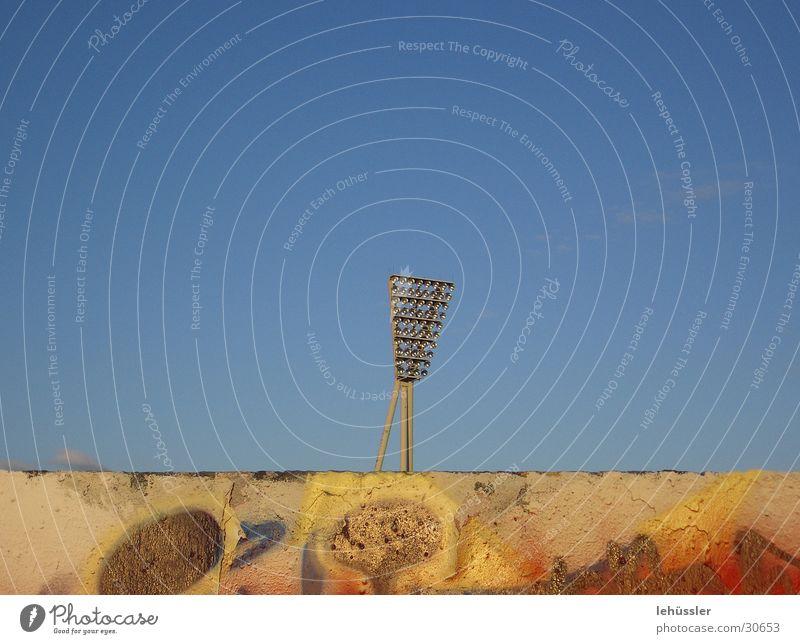 Nature Berlin Wall (barrier) Park Border East Stadium Vest Photographic technology Prenzlauer Berg
