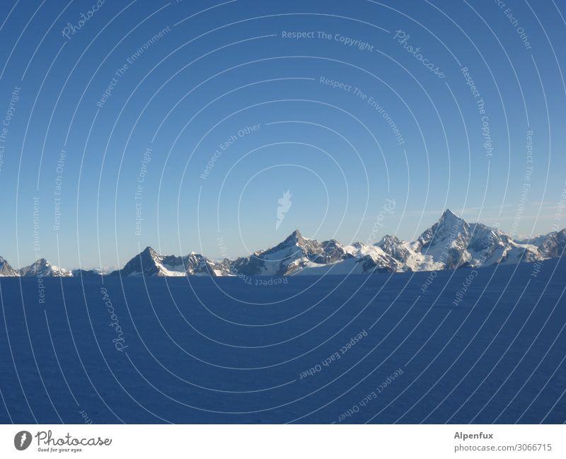 Joy Mountain Happy Tourism Fear Power Success Joie de vivre (Vitality) Cool (slang) Peak Alps Might Snowcapped peak Fear of heights Passion Brave
