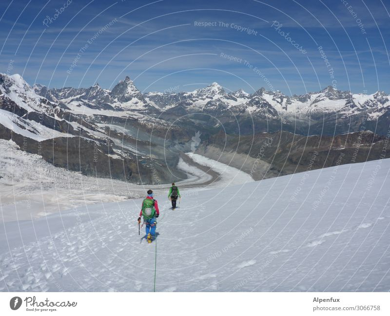 On the road again relegated Alps Mountain Peak Snowcapped peak Glacier Joy Joie de vivre (Vitality) Bravery Self-confident Cool (slang) Optimism Success Power