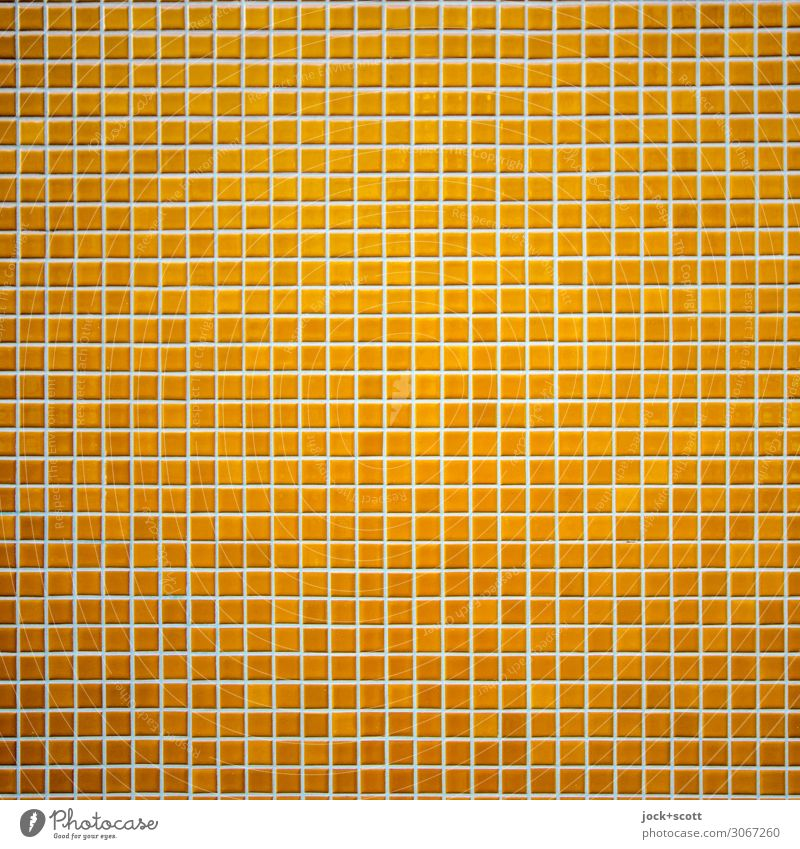 Raster Background picture Yellow Wall (building) Style Wall (barrier) Stone Moody Decoration Line Power Arrangement Illustration Clean Tradition Many Network
