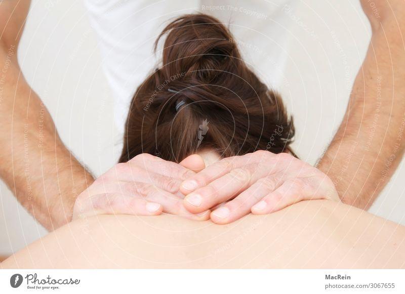 acupressure Healthy Health care Medical treatment Alternative medicine Illness Wellness Harmonious Well-being Relaxation Calm Meditation Massage Human being