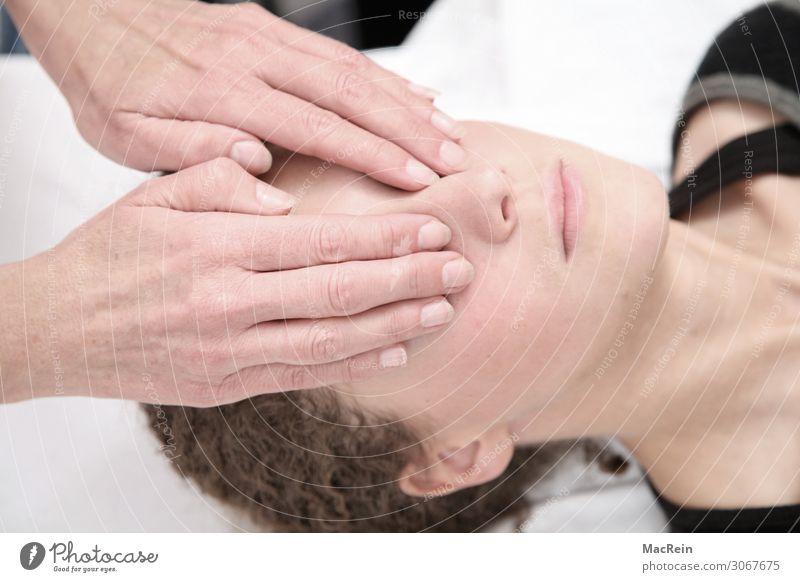reiki Face Medical treatment Alternative medicine Wellness Life Harmonious Well-being Contentment Senses Relaxation Calm Meditation Cure Spa Massage