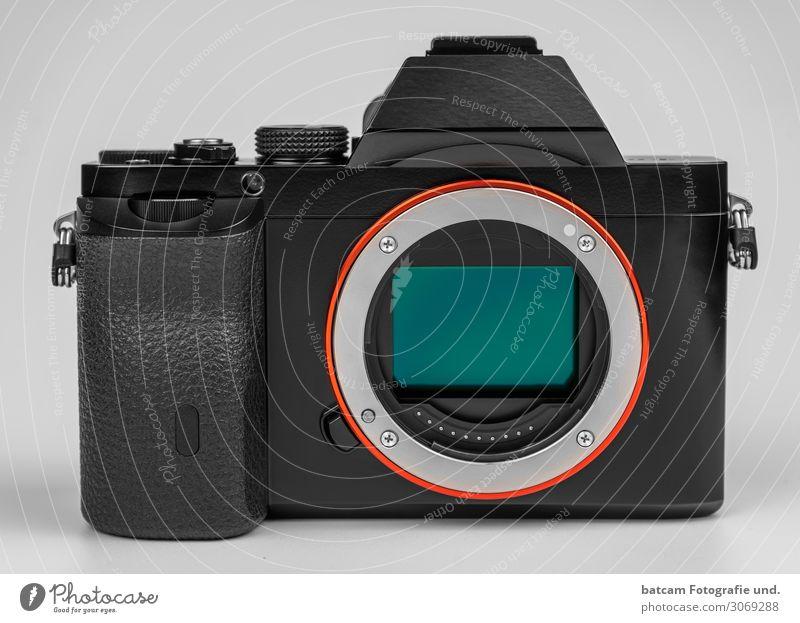 Green Black Orange Gray Metal Glass Plastic Camera Silver Digital camera