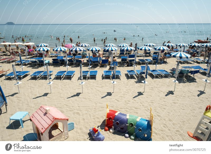 Vacation & Travel Summer Sun Ocean Relaxation Far-off places Beach Feminine Tourism Playing Swimming & Bathing Leisure and hobbies Masculine Waves Island