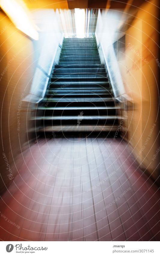 upstairs Going out Feasts & Celebrations Underpass Wall (barrier) Wall (building) Stairs Way out Testing & Control Symmetry Irritation Target Future Drugs rush