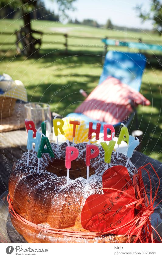 valuable l birthday Feasts & Celebrations Birthday Joy Happy Happiness Contentment Joie de vivre (Vitality) shoulder stand Shallow depth of field