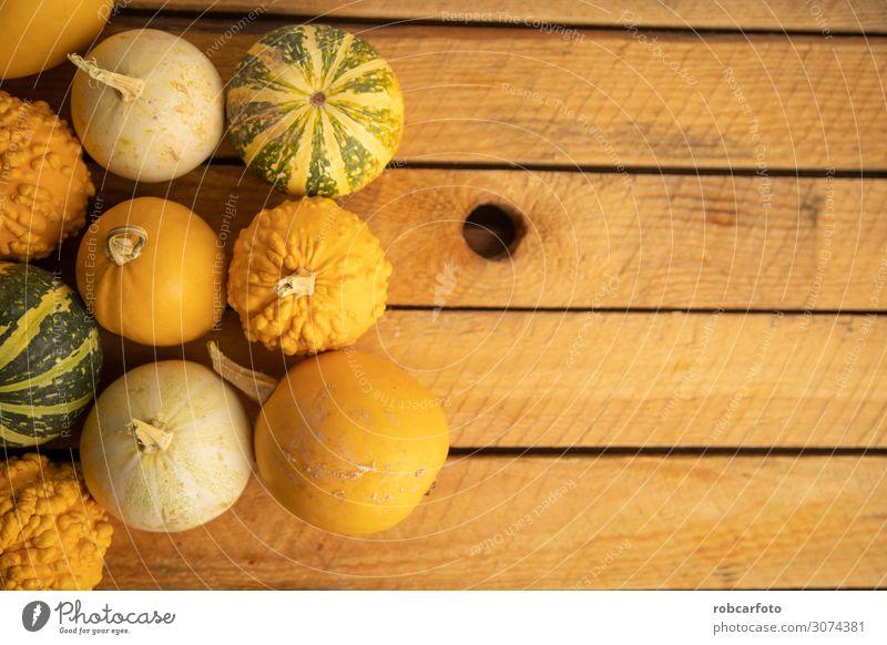 pumpkins ideal for halloween Vegetable Fruit Garden Decoration Hallowe'en Landscape Autumn Fresh Yellow fall Pumpkin orange Harvest healthy food Organic