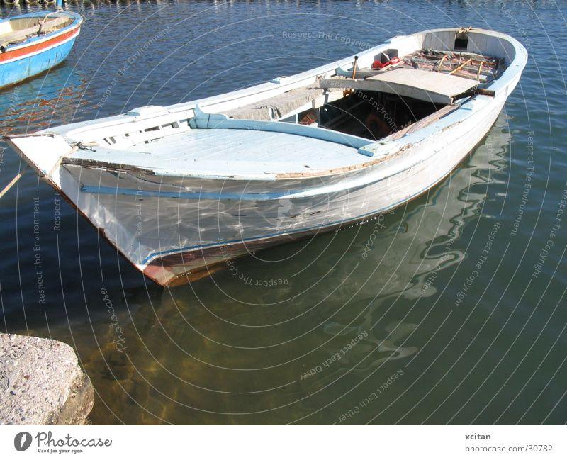 Water Sun Calm Watercraft Deep Navigation Turkey