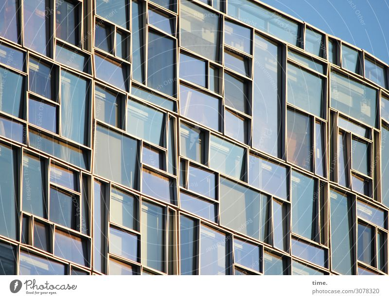 sits, fits, wobbles and has air Living or residing Dream house Curtain Roof Work of art Sky Beautiful weather House (Residential Structure) High-rise