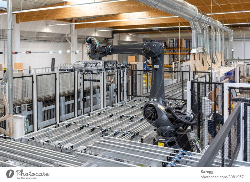 robot arm Business Computer Hardware Technology High-tech Hand Car Select Utilize Movement work factory industrial production machine Industrial Photography