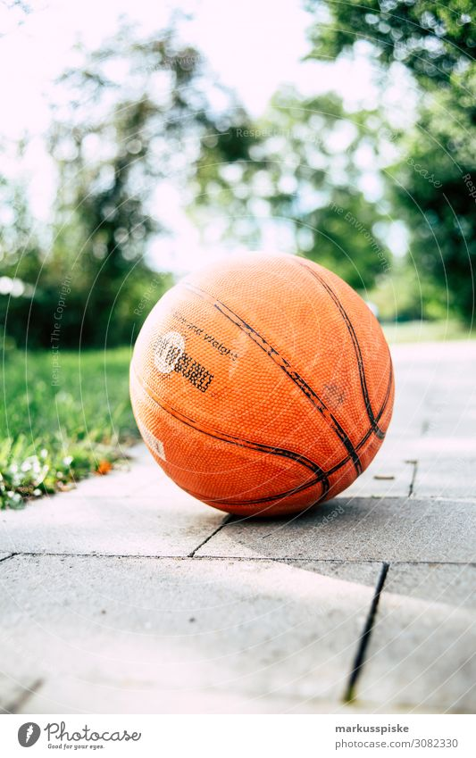 basketball Lifestyle Athletic Fitness Leisure and hobbies Playing Children's game Summer Sun Sports Sportsperson Sports team Success Loser Basketball