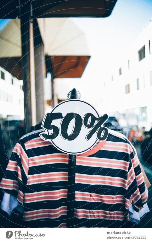 SALE Sale -50% Fashion Lifestyle Shopping Luxury Elegant Style Design Beautiful Event Going out Feasts & Celebrations Work and employment Profession Workplace