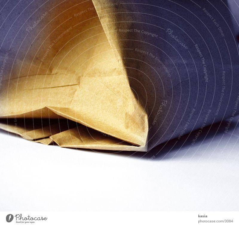 bag_02 Paper Things