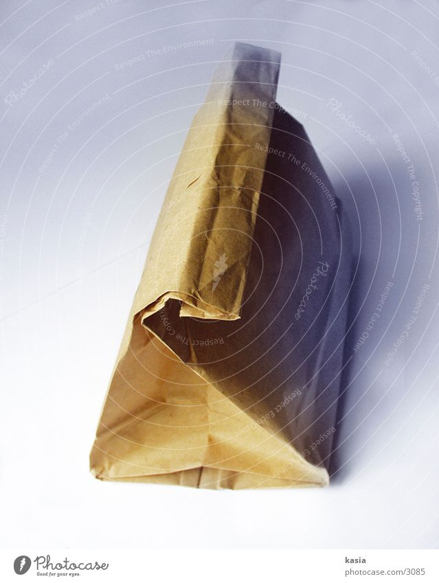 bag_03 Paper Things