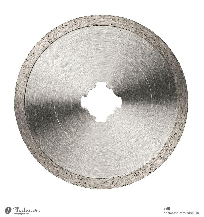cut off wheel Flat (apartment) Tool Saw Metal Steel Round cutting-off wheel diamond disk Wheel abrasive Mixture abrasion Processed Slice Circle Rough Industry
