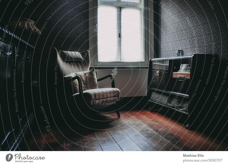 Wood Interior design Style Orange Brown Gray Living or residing Flat (apartment) Decoration Room Furniture Living room Radio (device) Radio (broadcasting)