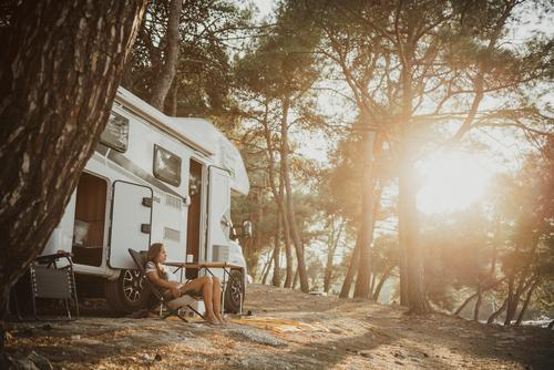 camping Lifestyle Happy Harmonious Well-being Contentment Senses Relaxation Calm Meditation Fragrance Vacation & Travel Tourism Trip Adventure Far-off places