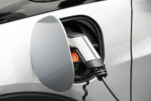 E-Auto charging station Technology Advancement Future Energy industry Renewable energy Energy crisis Transport Means of transport Passenger traffic Road traffic