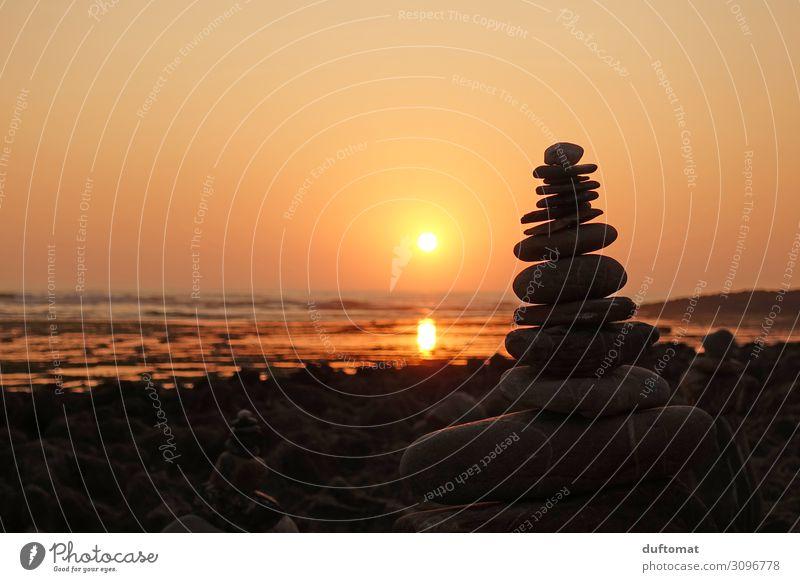 Zen Lifestyle Design Wellness Harmonious Contentment Senses Calm Meditation Spa Massage Far-off places Freedom Summer Ocean Yoga Environment Nature Landscape