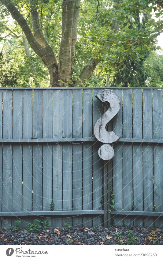 ? Ask Question mark Answer Search why Characters Sign Symbols and metaphors Wood boards Wooden wall misfortune life questions Fate Nature
