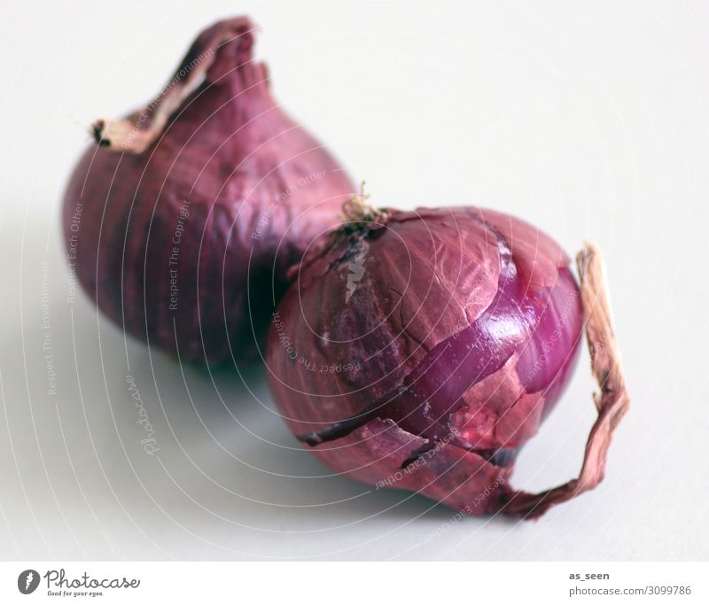 Red Onions Food Vegetable Shallot Nutrition Organic produce Slow food Harmonious Calm Thanksgiving Nature Plant Lie To dry up Authentic Fragrance Round Dry