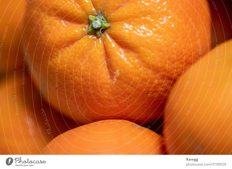 a close-up of some mandarins lying next to each other Fruit Orange Dessert Healthy Overweight Life Contentment Calm Meditation Spa Sauna Nature Cheap Thin Sweet