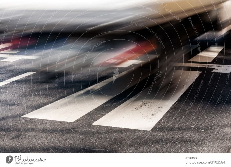 Street Movement Transport Speed Sign Logistics Target Driving Traffic infrastructure Highway Date Truck Competition Means of transport Road traffic SME