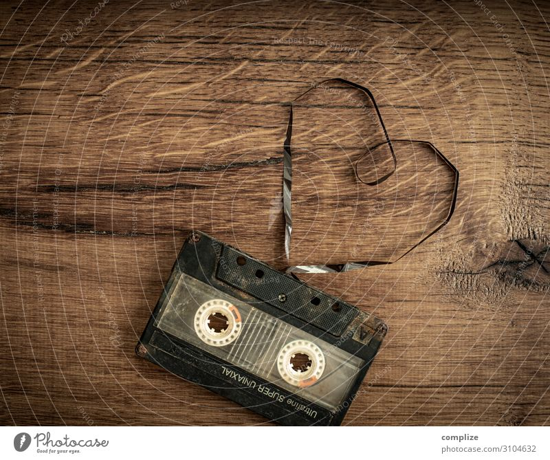 Old Healthy Lifestyle Wood To talk Love Feasts & Celebrations Style Business Time Party Retro Music Heart Dance Youth culture