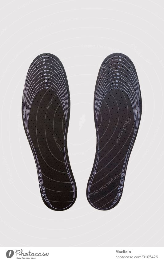 insoles Footwear Digits and numbers Comfortable Custom-made deposits Foam soles footbed foot-friendly Feet salubriously sizes Air-permeable Unit of measurement