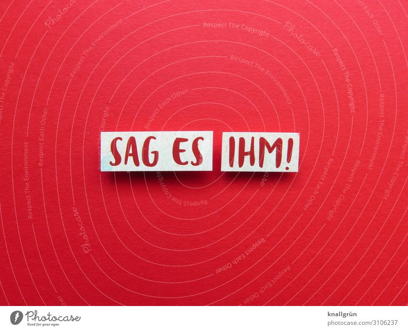 SAG IT YOU! Characters Signs and labeling Communicate Red White Emotions Moody Secrecy Love Responsibility Truth Honest Fairness Curiosity Jealousy Mistrust
