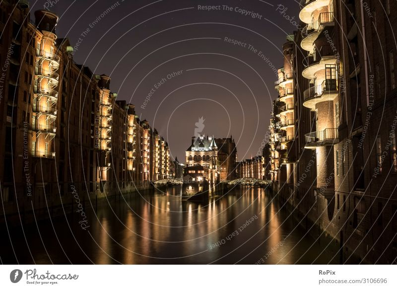 Vacation & Travel Architecture Lifestyle Wall (building) Style Business Art Tourism Wall (barrier) Work and employment Design Flat (apartment) Elegant Esthetic