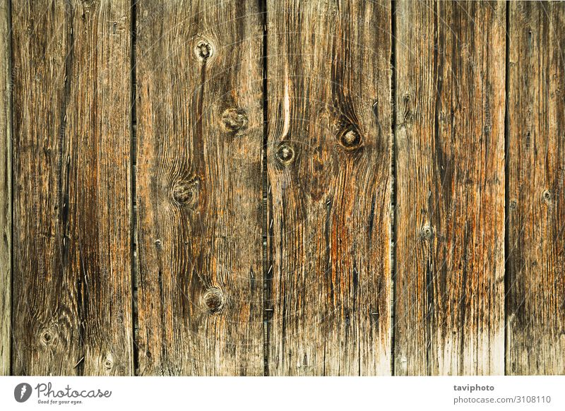 weathered old planks on fence Design Wood Old Dark Natural Retro Brown Colour Weathered Fence background Consistency wall Surface Rough Grunge panel textured