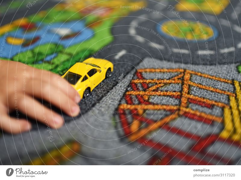 roundabout Joy Leisure and hobbies Playing Model railroad Living or residing Flat (apartment) Room Children's room Parenting Kindergarten Workplace Infancy