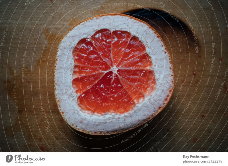 Nature Healthy Eating Red Food Lifestyle Natural Pink Fruit Design Nutrition Fresh Orange Glittering Elegant