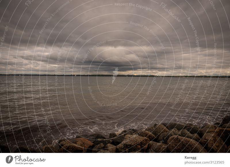 Nature Summer Landscape Ocean Beach Autumn Environment Coast Rain Jump Waves Power Wind Climate Lakeside Baltic Sea