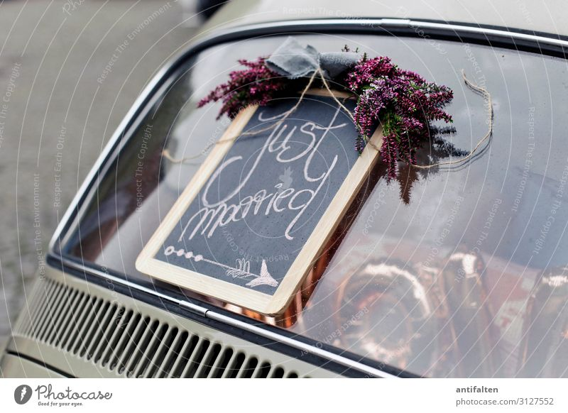 Joy Lifestyle Love Emotions Happy Together Car Characters Communicate Glass Signs and labeling Happiness Joie de vivre (Vitality) Future Romance