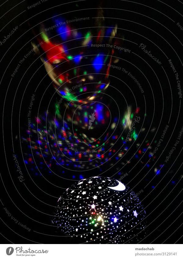 child universe stars night light to fall asleep curiosity Time machine Aviation Astronautics Future Universe Fortune-telling Stars Galaxy Curiosity