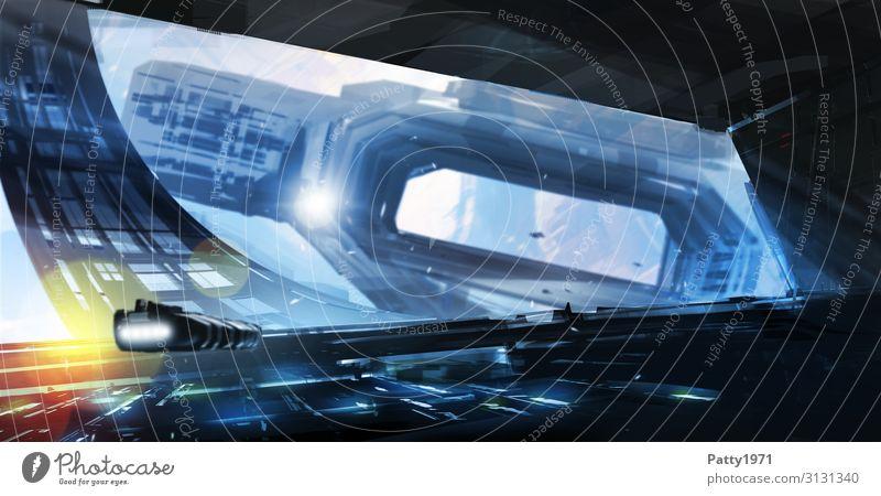 Movement Flying Modern Aviation Future Change Illustration Universe Futurism Mobility Surrealism Drawing Rotate Advancement UFO High-tech