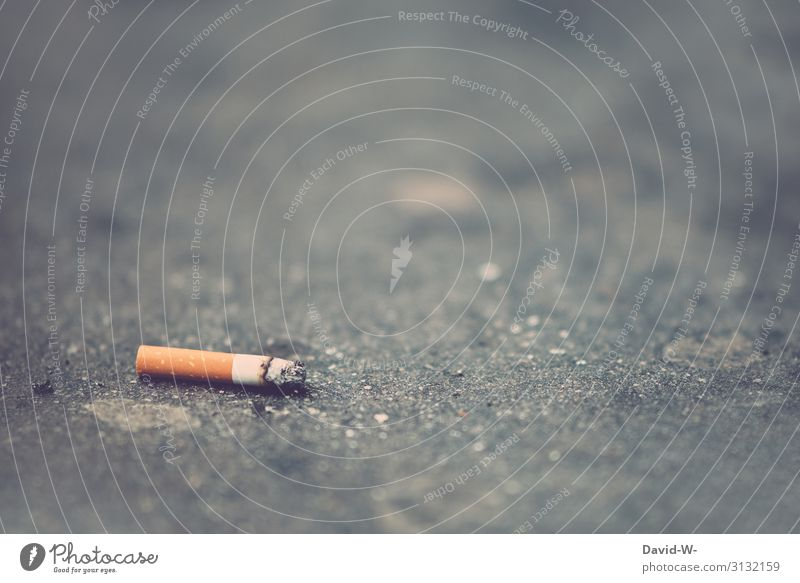 Human being Healthy Street Lifestyle Environment Health care Art Stone Lie Climate Clean Ground Illness Smoking Trash