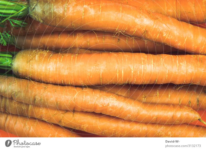 carrots Food Vegetable Lunch Organic produce Vegetarian diet Diet Fasting Lifestyle Shopping Style Design Healthy Health care Healthy Eating Fitness Art Orange
