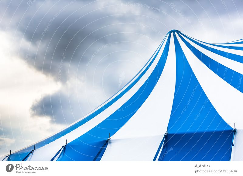 circus tent Night life Entertainment Event Feasts & Celebrations Carnival Circus Circus tent Artist Actor Zoo Shows Party Concert Outdoor festival Stage Plastic