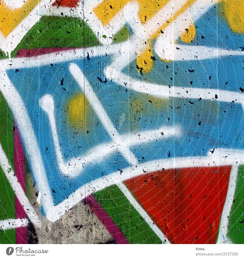 Colour Life Graffiti Dye Art Creativity Joie de vivre (Vitality) Idea Concrete Sign Mysterious Painting and drawing (object) Passion Inspiration Ease Irritation
