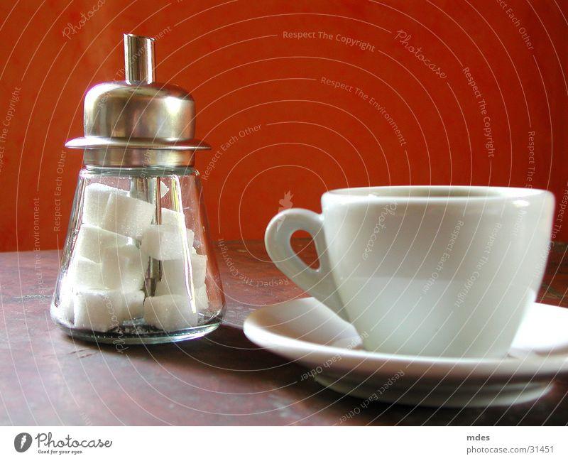 like now? Sugar Lump sugar Nutrition Sugar caster Coffee