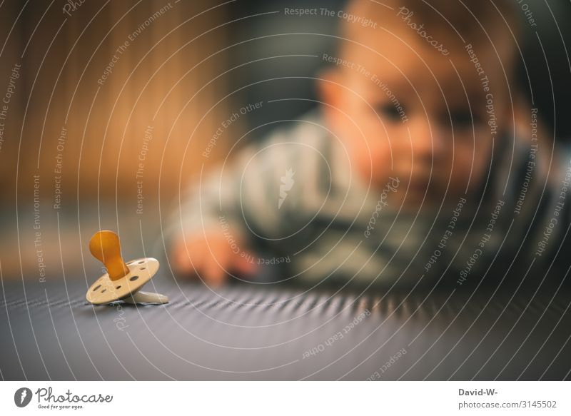 Child Human being Calm Face Life Boy (child) Small Art Masculine Lie Infancy Baby Cute Observe Discover Ground
