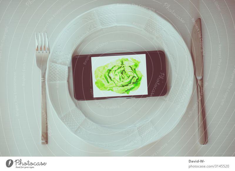 social-media & reality Food Nutrition Eating Vegetarian diet Diet Lifestyle Shopping Luxury Elegant Style Design Joy Money Save Beautiful Healthy Healthy Eating