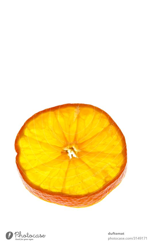 fresh Food Fruit Orange Tangerine Nutrition Eating Breakfast Buffet Brunch Organic produce Vegetarian diet Diet Cold drink Nature Fragrance Shopping