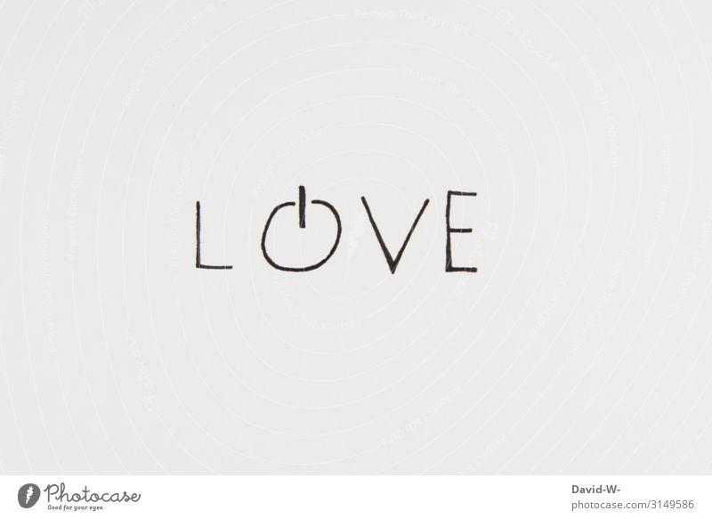 Human being Lifestyle Love Sadness Emotions Style Couple Art Together Design Communicate Elegant Creativity Romance Relationship
