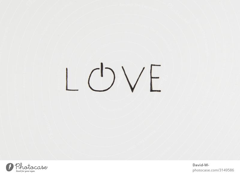 out with love Lifestyle Elegant Style Design Valentine's Day Career Human being Couple Art Communicate Emotions Spring fever Together Love Romance Truth Divorce