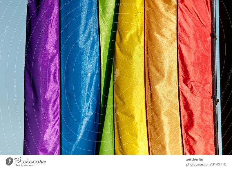 rainbow colours Multicoloured Flag Colour Color chart Colour scale Colour luminosity Colour value Play of colours Color gradient Rainbow Prismatic colors